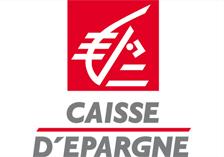 Catalogue Caisse d'Epargne