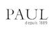 Catalogue Paul