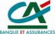 Catalogue Crédit Agricole