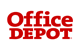 Logo: Office DEPOT