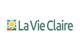 Catalogue La Vie Claire