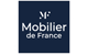 Catalogue Mobilier de France