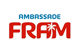 Catalogue Ambassade FRAM