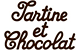 Catalogue Tartine & Chocolat