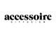 Catalogue Accessoire Diffusion