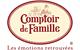 Catalogue Comptoir de Famille