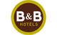 Catalogue B&B Hotels