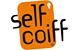Catalogue Self'Coiff