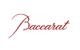 Catalogue Baccarat