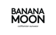 Catalogue Banana Moon