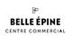Catalogue Belle Epine