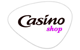 Catalogue Casino Shop