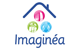 Catalogue Imaginéa