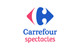 Catalogue Carrefour Spectacles