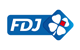 Catalogue FDJ