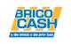Catalogue Brico Cash