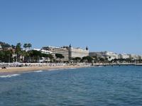 Promos et magasins pour votre shopping à Cannes