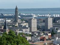 Promos et magasins pour votre shopping au Havre
