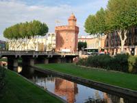 Promos et magasins pour votre shopping à Perpignan