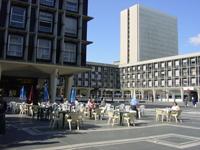 Promos et magasins pour votre shopping à Sarcelles